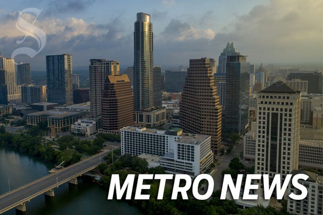 Helping Hand Home Campus Expansion in the Austin American-Statesman